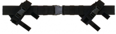 Tactical Belt – 2.0