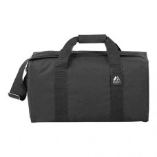 Everest Large Gear Bag