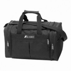 "Everest Travel 30"" Duffle- Carry On"