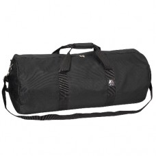"Everest 30"" Roll Bag"