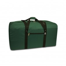 Cargo Duffel - Medium