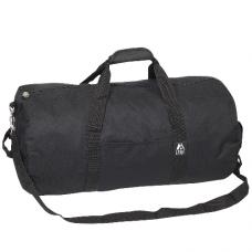 """23"""" Roll Bag"""