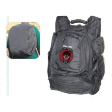 Laptop Computer Backpack
