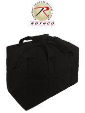 Military Parachute Cargo Bag