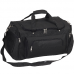 Deluxe Double Compartment Duffel
