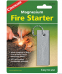 Magnesium Fire Starter