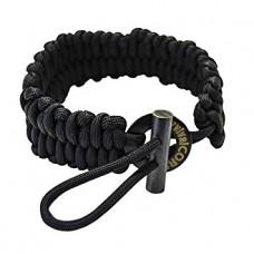 Fire Starter Bracelet