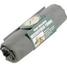 Rothco Microfiber Towel