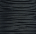 Paracord – Black –100'