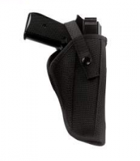 Hip Holster – Black