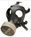 Israeli Gas Mask