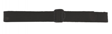 Tactical Belt – Black