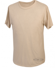 Tee Shirt – Wicking