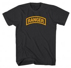Tee Shirt – Ranger Tab