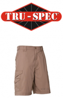 Men's 24-7 Series® Tactical Shorts