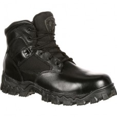 "Rocky Alphaforce 6"" Waterproof Duty Boot – 2167"