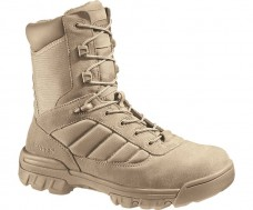 "8"" Desert Tactical Sport Boot"