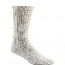 625 Socks – Wigwam