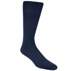 Dry Foot® Liner Socks – Wigwam