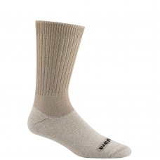 All Terrain Hiker Socks – Wigwam