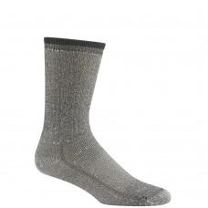 Merino Comfort Hiker Socks – Wigwam