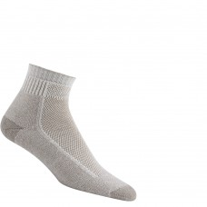 Cool Lite Hiker Pro Quarter Socks – Wigwam