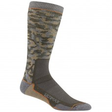Camo Pro Crew Socks