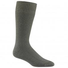 Combat Boot 2 Pack Socks