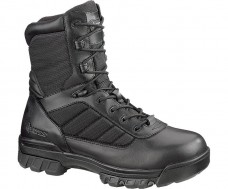 "8"" Tactical Sport Composite Toe Side Zip Boot"