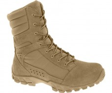 "Cobra 8"" Hot Weather Boot"