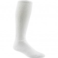 King Cotton High Socks