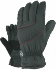 Men's Sport Gloves