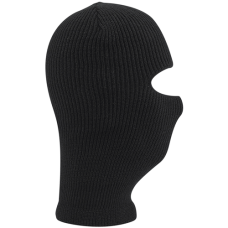 f3577bf04949a Arctic Face Mask
