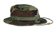 Propper™ Boonie, 100% Cotton