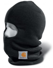 Carhartt  Face Mask – A161