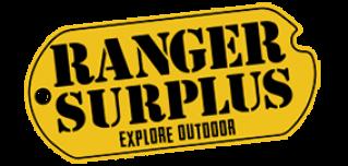 Ranger Surplus