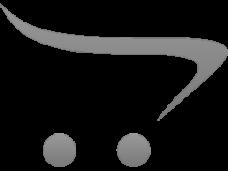 "Durapeg Stake – 12"""
