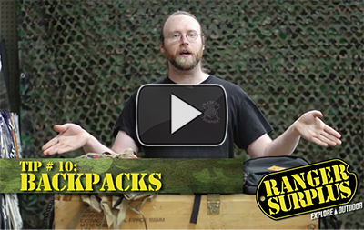 Ranger-Surplus-Tip-10-Backpacks