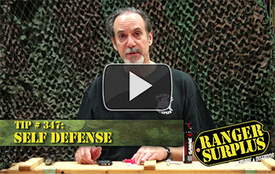 Ranger-Surplus-Tip-347-Self-Defense