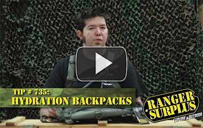 Ranger-Surplus-Tip-735-Hydration-Backpacks