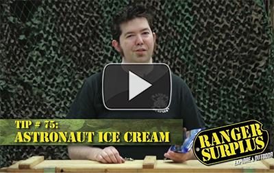 Ranger-Surplus-Tip-75-Astronaut-Ice-Cream