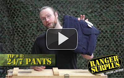 Ranger-Surplus-Tip-8-247-Pants
