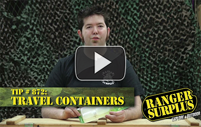 Ranger-Surplus-Tip-872-Travel-Containers