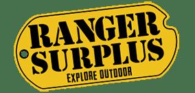 RangerSurplus.com